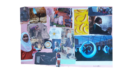 collage_5